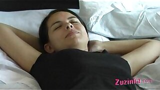 Coolfilms first time a hot play with lesbian sex