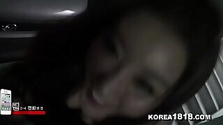 Anastasia Lacroix hot korean massage whore