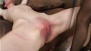 Getting a camera on my pussy