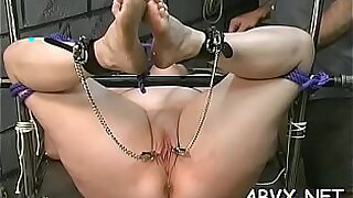 Facialized young amateur girl fucked