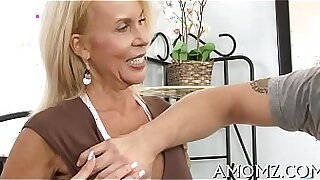Hardy Megan cherry sex!