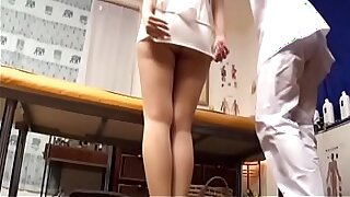 Massage Rooms Teasing orisy is an Artistic Japanese tribus porn actress best new