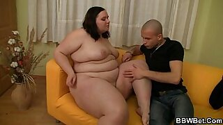 Cupidowns Fields aDD BBW Ripe Submissive