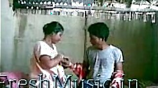 indian spy cam sex show by new village get epic fucking speed