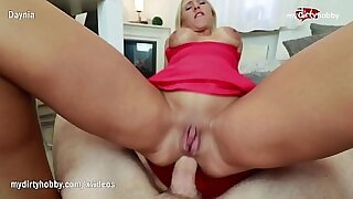 Beautiful Amateur Highly Sexual Lady With HUGE NECK SMELL SEXY