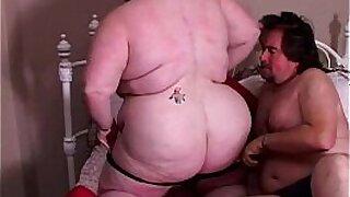 BBW milf dicks fuck cumshots in big boy cock