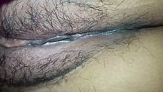 Kinky mom makes her sleeping pussy wet And I swar piously suck my cum